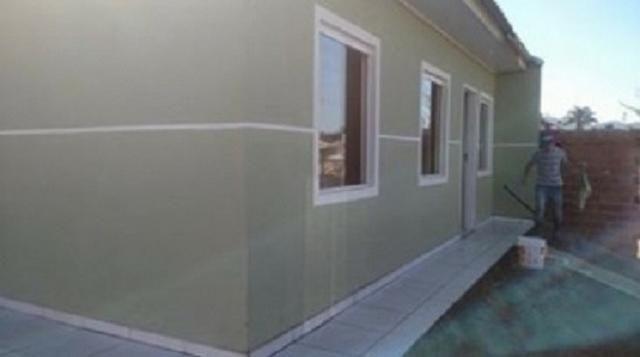 Venda - Casa - 3 quartos - 47,13m² - Piraquara - Foto 2