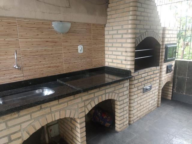 Apartamento no Méier - Foto 14