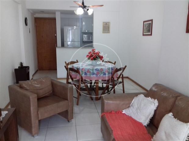 Apartamento à venda com 2 dormitórios em Meier, Rio de janeiro cod:805831