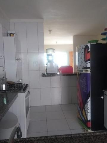 Casa no ARAÇAGY em São Luis - MA - Foto 12