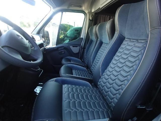 Renault Master - Foto 10