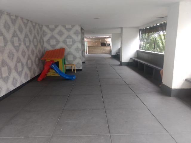 Apartamento no Méier - Foto 10