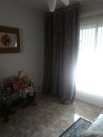 Apartamento no Méier - Foto 2