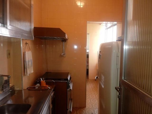 Apartamento à venda com 2 dormitórios em Catete, cod:cv190201 - Foto 19