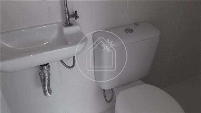 Apartamento à venda com 4 dormitórios em Jardim guanabara, Rio de janeiro cod:843845 - Foto 14