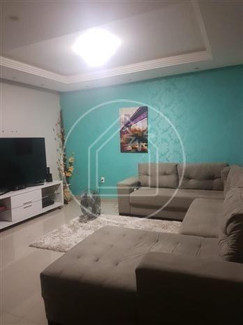 Casa à venda com 2 dormitórios em Parque lafaiete, Duque de caxias cod:843831 - Foto 18