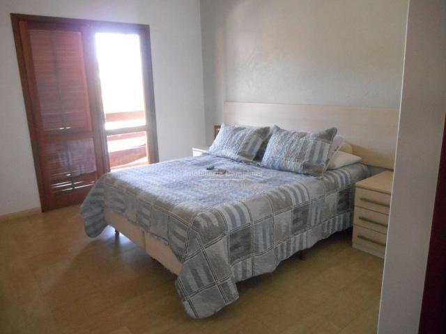 Casa à venda com 3 dormitórios em Jardim panorama, Valinhos cod:CA007110 - Foto 13
