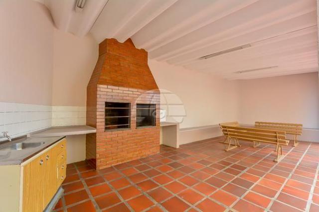 Apartamento à venda com 2 dormitórios em Bigorrilho, Curitiba cod:142912 - Foto 10