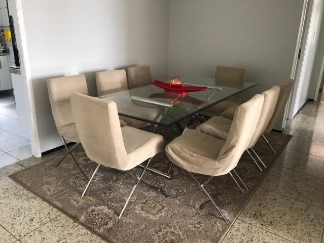 Apartamento no ponta da areia em São Luis - MA - Foto 2