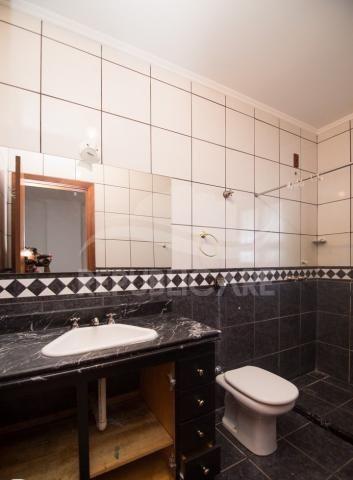 Casa à venda com 3 dormitórios em Jardim isabel, Porto alegre cod:RP6681 - Foto 20
