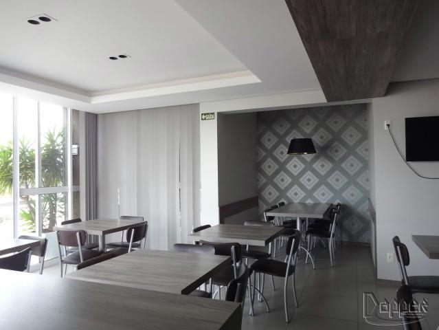 Apartamento à venda com 2 dormitórios em Pátria nova, Novo hamburgo cod:14912 - Foto 16