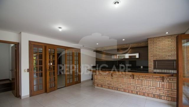 Casa à venda com 3 dormitórios em Jardim isabel, Porto alegre cod:RP6681 - Foto 11