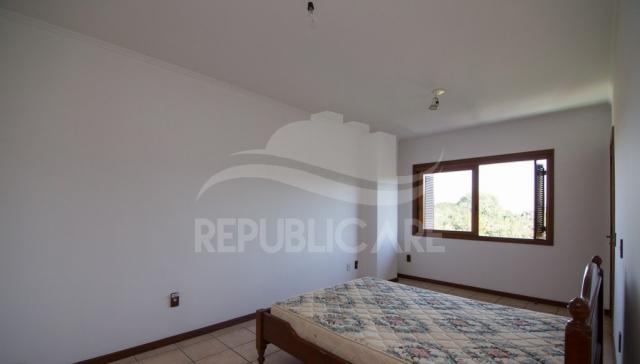 Casa à venda com 3 dormitórios em Jardim isabel, Porto alegre cod:RP6681 - Foto 14