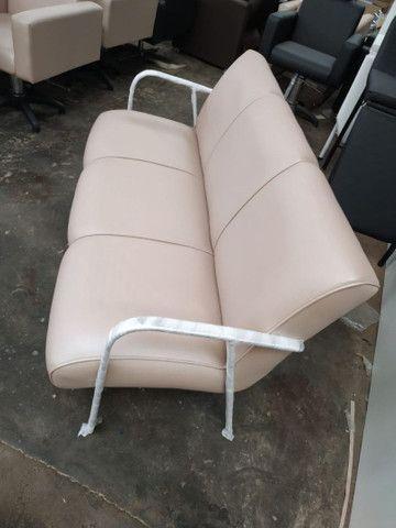 Fábrica de móveis pra salão beleza !!!! Só Salão !!! - Foto 4