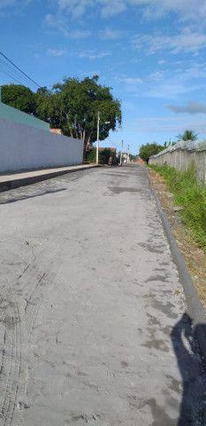 Novos apartamentos na Pavuna - Pacatuba - Foto 12