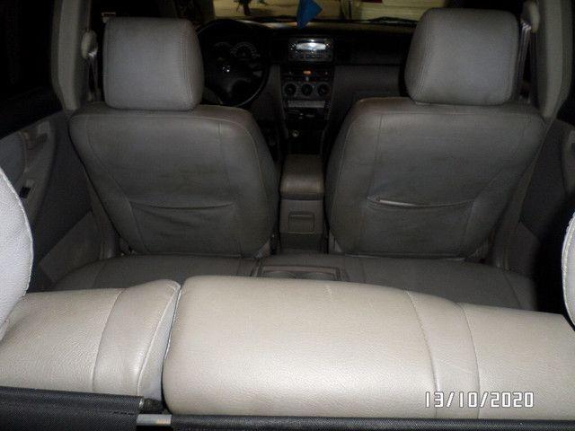 Toyota Filder XEI - Foto 6