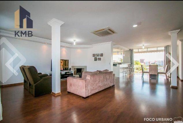 Casa à venda, 150 m² por R$ 690.000,00 - Vila Jardim - Porto Alegre/RS - Foto 2
