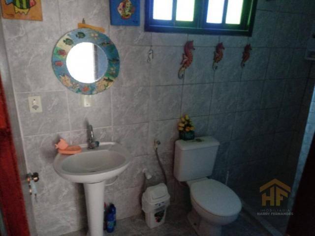 Casa 5 Quartos Porto de Galinhas - Foto 18