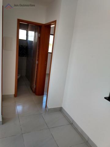 Apartamento em Cristo Redentor - João Pessoa - Foto 4