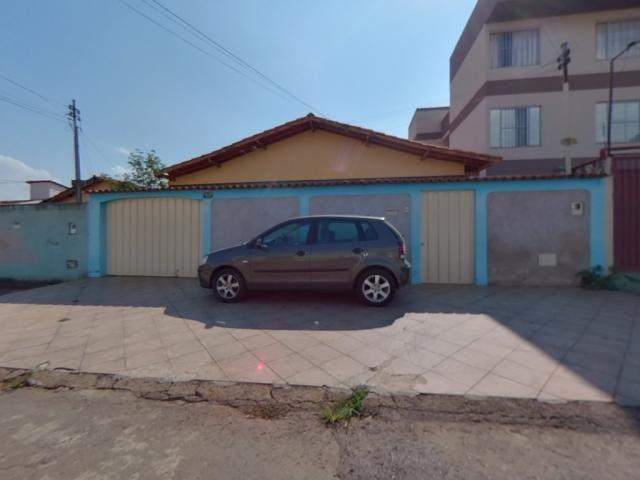Casa à venda com 3 dormitórios em Vila jardim são judas tadeu, Goiânia cod:40908 - Foto 19