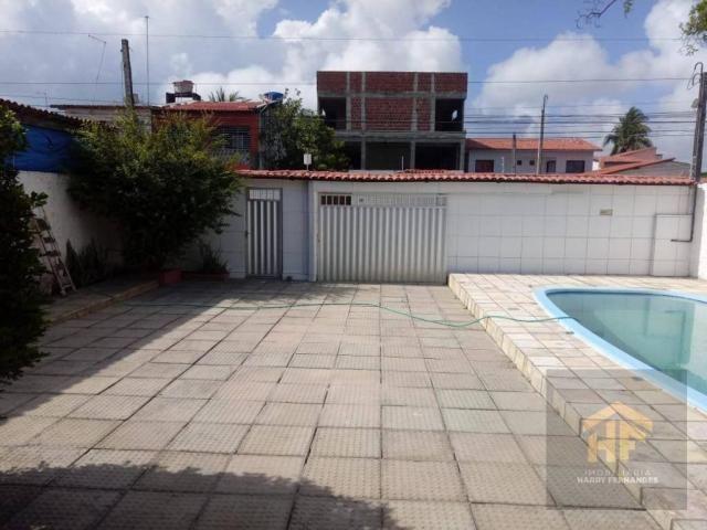 Casa 5 Quartos Porto de Galinhas - Foto 13