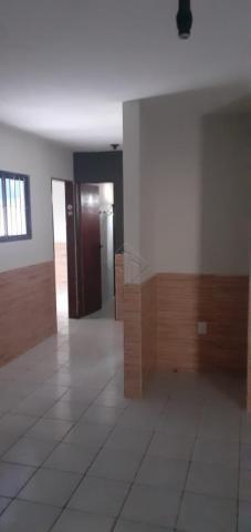 Apartamento para alugar com 2 dormitórios em Castelo branco, Joao pessoa cod:L656 - Foto 5