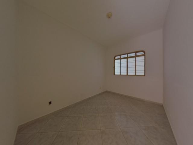Casa à venda com 3 dormitórios em Vila jardim são judas tadeu, Goiânia cod:40908 - Foto 12