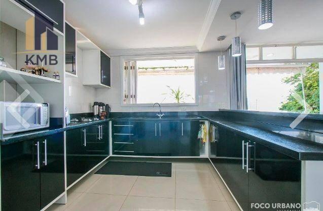 Casa à venda, 150 m² por R$ 690.000,00 - Vila Jardim - Porto Alegre/RS - Foto 9