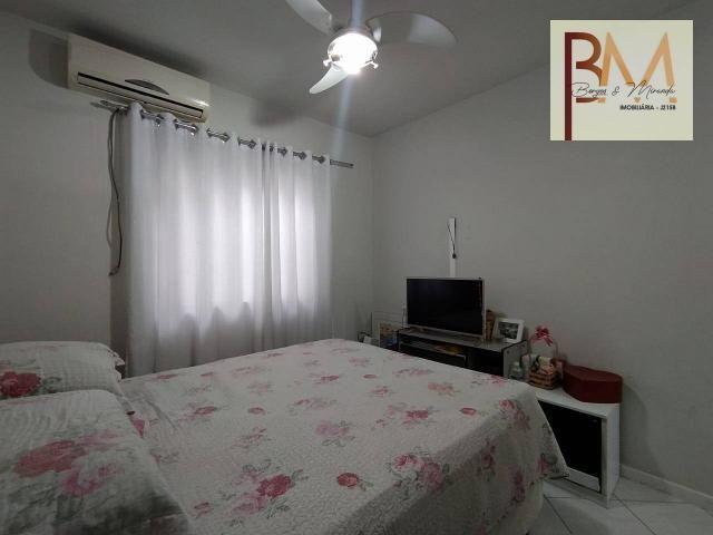 Casa com 3 dormitórios para alugar, 180 m² por R$ 3.000,00/mês - Tomba - Feira de Santana/ - Foto 13