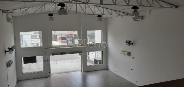 Loja comercial para alugar em Jardim guanabara, Campinas cod:SL026508 - Foto 15