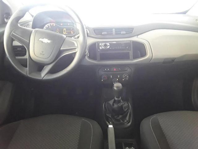 Chevrolet Onix 1.0 Joy SPE/4 - Foto 17