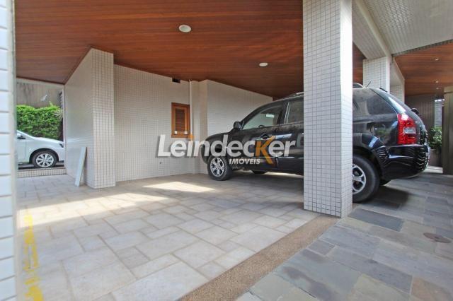 Apartamento à venda com 3 dormitórios em Jardim europa, Porto alegre cod:13971 - Foto 20