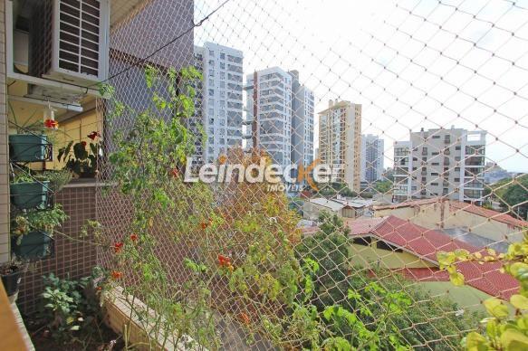 Apartamento à venda com 3 dormitórios em Jardim europa, Porto alegre cod:13971 - Foto 6