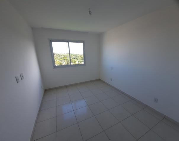 Apartamento com 01 quarto e 01 vaga de garagem na Enseada Azul - Guarapari - Foto 8