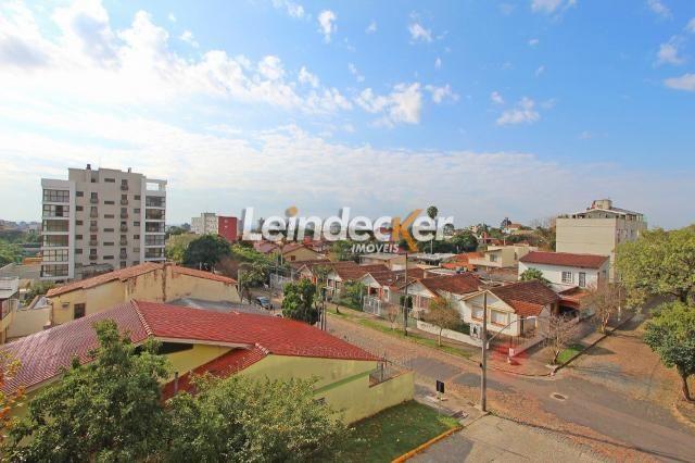 Apartamento à venda com 3 dormitórios em Jardim europa, Porto alegre cod:13971 - Foto 7
