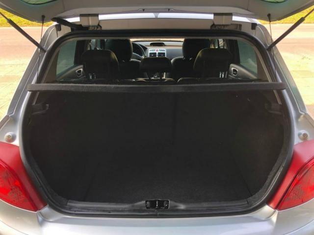Peugeot 307 Presence Pack 1.6 - Foto 6