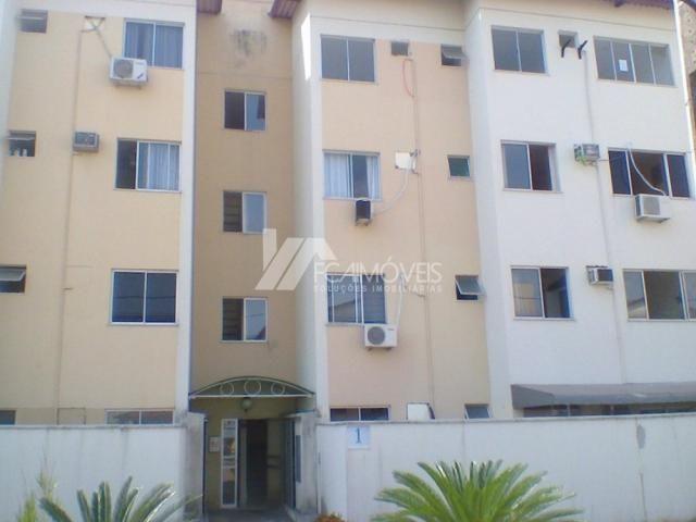 Apartamento à venda com 2 dormitórios em Bairro bella cità, Marituba cod:3a1571096fa