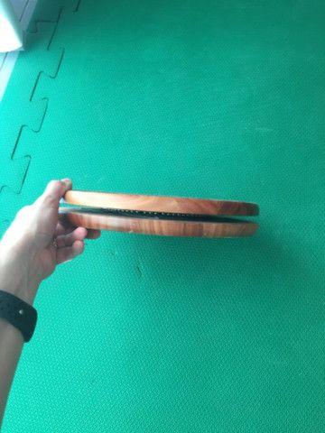 Disco de rotação fisioterapia - Foto 2