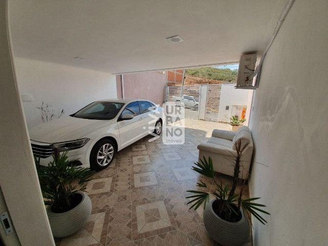 Viva Urbano Imóveis - Casa no Vivendas do Lago (Belvedere) - CA00223 - Foto 2