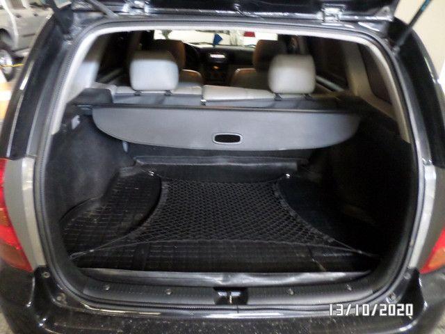 Toyota Filder XEI - Foto 5
