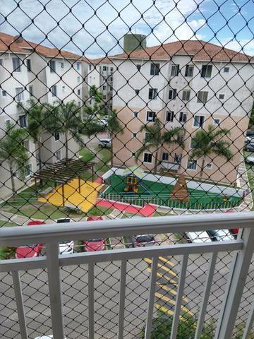 Apartamento 2 quartos próximo a praia - Foto 13