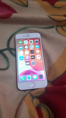Iphone - Foto 5