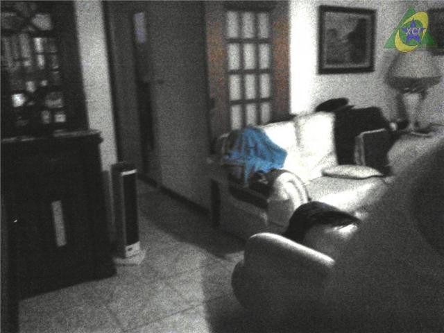 Casa Residencial à venda, Parque Taquaral, Campinas - CA0822. - Foto 3