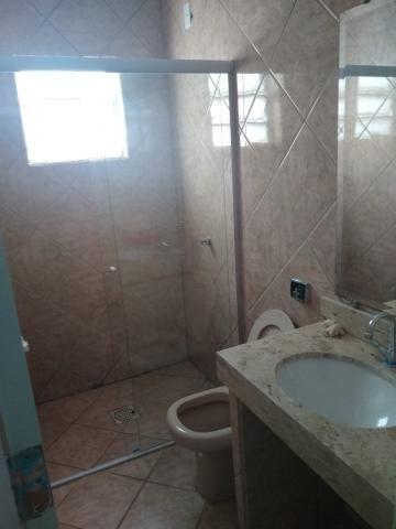 Casa para alugar com 3 dormitórios em Vila aurora oeste, Goiânia cod:60208763 - Foto 8