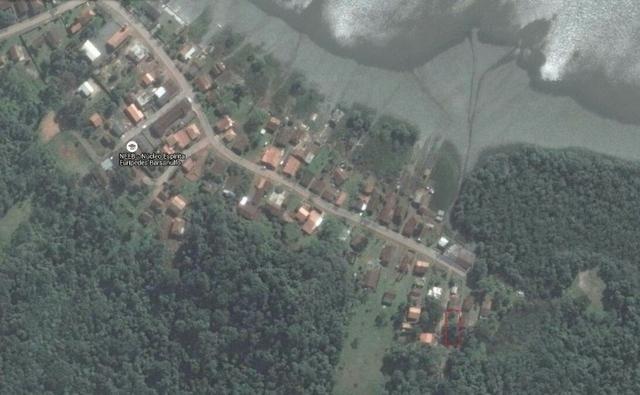 Terreno Morro do Amaral - Foto 3