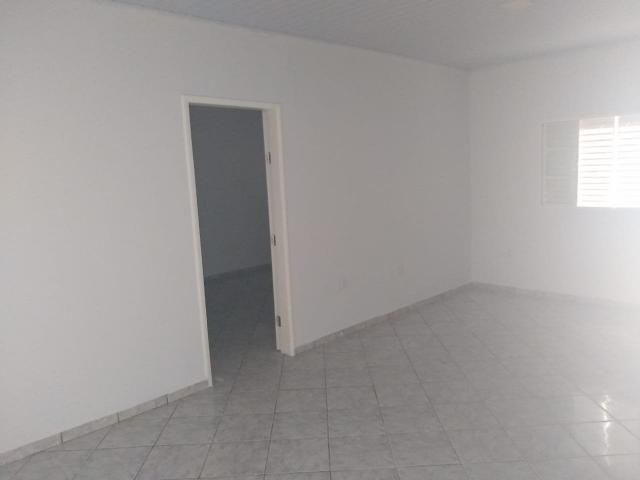 Casa para alugar com 3 dormitórios em Vila aurora oeste, Goiânia cod:60208763 - Foto 6
