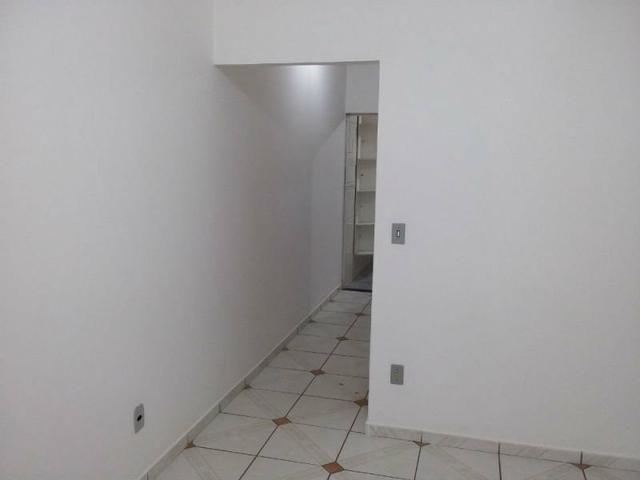 Casa Tipo Sobrado Aluga-se - Foto 5