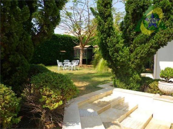 Casa Residencial à venda, Residencial Parque Rio das Pedras, Campinas - CA0465. - Foto 16