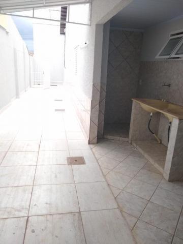 Casa para alugar com 3 dormitórios em Vila aurora oeste, Goiânia cod:60208763 - Foto 17