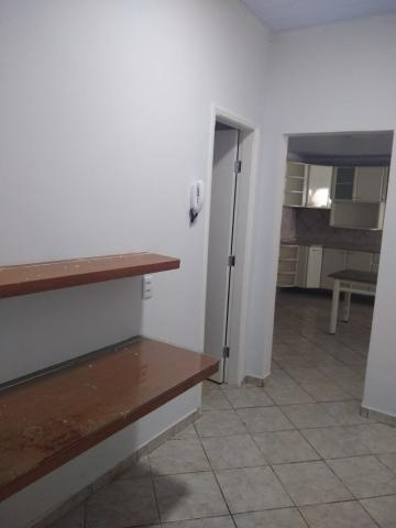 Casa para alugar com 3 dormitórios em Vila aurora oeste, Goiânia cod:60208763 - Foto 10